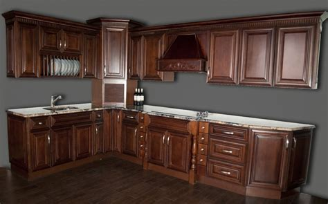 rta kitchen cabinets review rta kitchen cabinets reviews 28 images rta kitchen