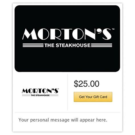 Outback Gift Card Check Balance - top best 5 steak gift card for sale 2016 product boomsbeat