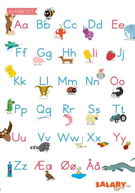 Best Home Design App For Ipad norsk alfabeta sm 229 og stor bokstaver best av inspirasjon