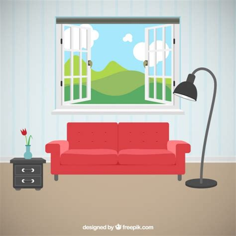 cartoon living room background drawn room cartoon pencil and in color drawn room cartoon