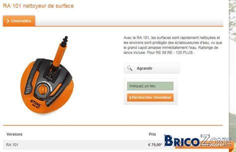 Quel Nettoyeur Haute Pression Pour Terrasse 4658 by Quel Nettoyeur Haute Pression Choisir Page 7