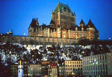 quebec city military tattoo h tel le voyageur blogue qu 233 bec city the canadian encyclopedia
