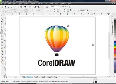 corel draw corel draw kurs warszawa podstawowy lub zaawansowany