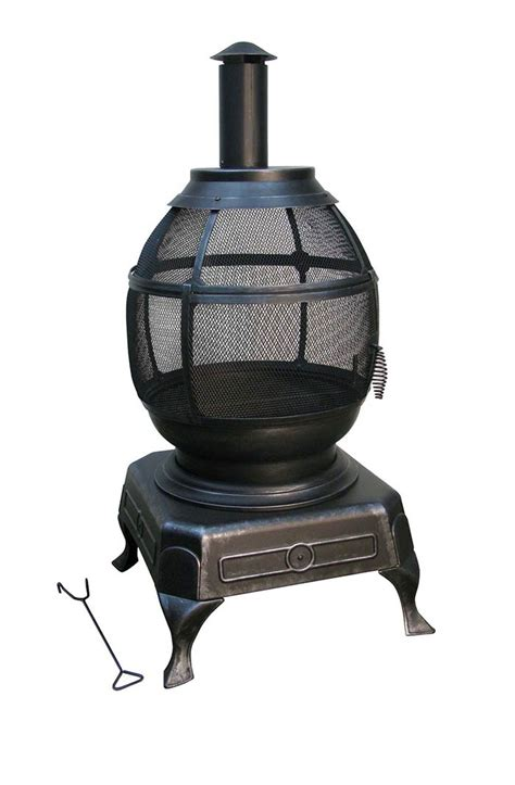 comfort pot belly stove potbelly stove outdoor fireplace