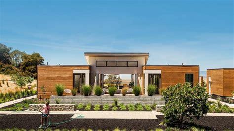 4 bedroom modular homes prices 2018 prefab modular home prices for 20 u s companies
