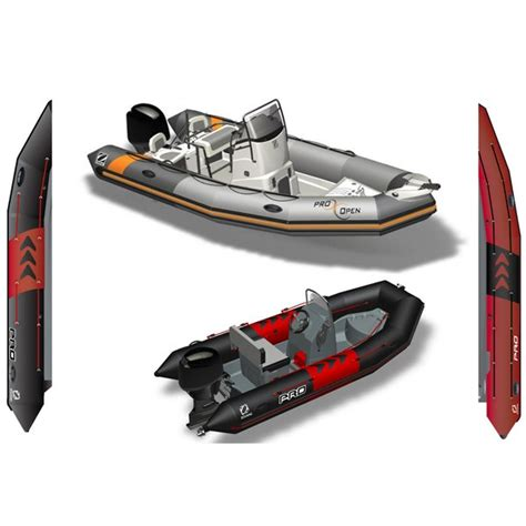 zodiac inflatable boat tube boulet lemelin yacht - Inflatable Boats Zodiac