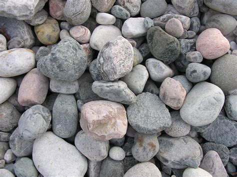 with stones the meaning and symbolism of the word 171 187