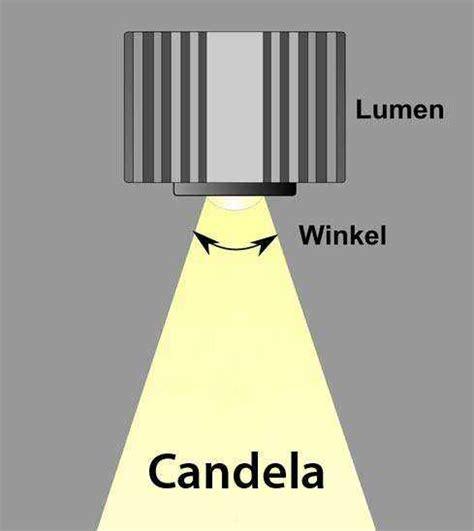 lumen candela lumen zu candela berechnung wir sind heller