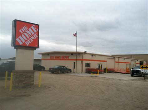 the world s smallest home depot just opened up near me pics