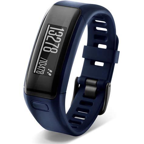 Garmin Vivosmart 3 Pelacak Aktivitas 1 garmin vivosmart hr activity fitness tracker wrist based rate monitor ebay