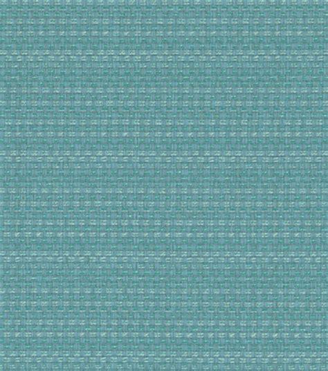 Bahama Upholstery Fabric by Upholstery Fabric Bahama Isla Caribbean Jo