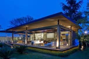 Loft Style House home styles loft style home amp decor