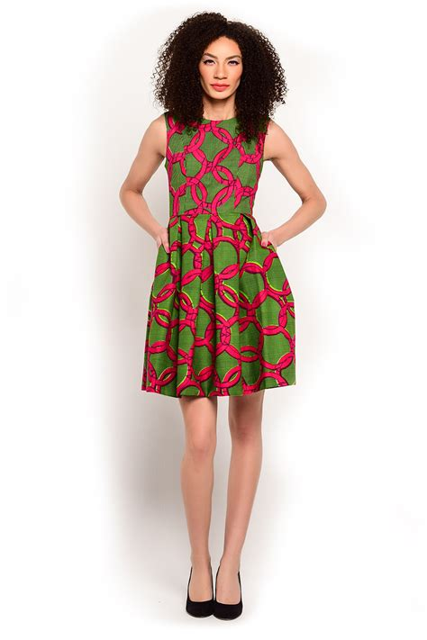pattern african dress african attire patterns joy studio design gallery best