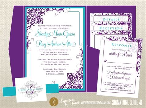 best 25 purple turquoise weddings ideas on bright purple wedding colour theme