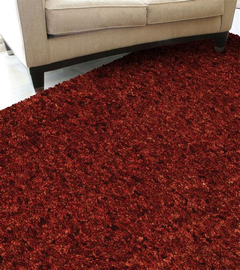 dalyn rugs utopia dalyn area rugs utopia rug ut100 terra cotta transitional rugs area rugs by style free