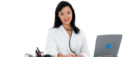 what does a medical office assistant do