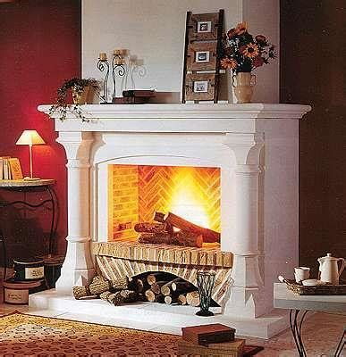 fireplace building materials fireplace building materials best picture dining room on