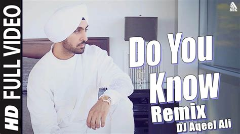 free download dj aqeel remix mp3 songs do you know remix dj aqeel mp3 11 95 mb bank of music