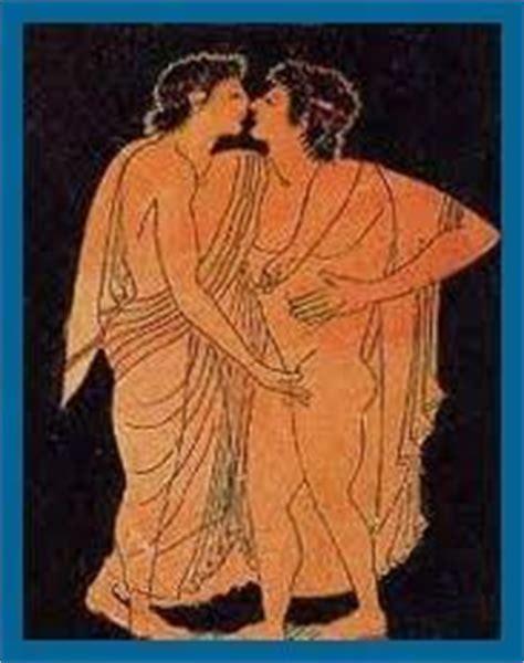 vaso etrusco valore saffo fuoriradio