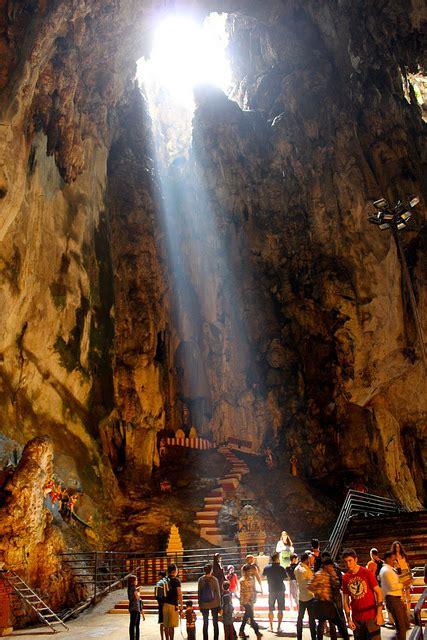 Batu Muntai impossibly amazing places to visit in kuala lumpur