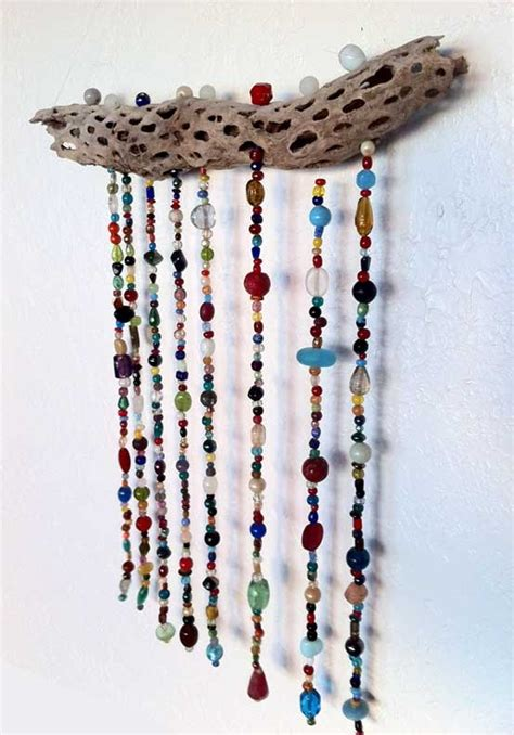 beaded suncatchers 1000 images about beaded suncatchers on