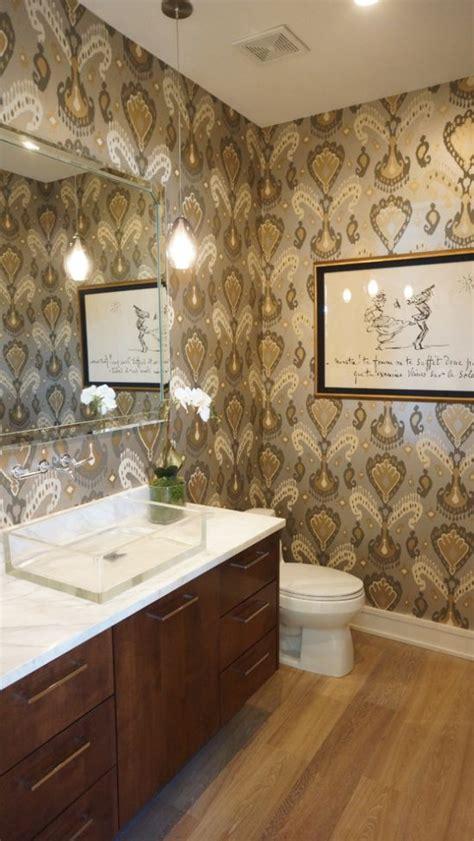 trendy bathroom decor practical and stylish modern bathroom accessories for 2016