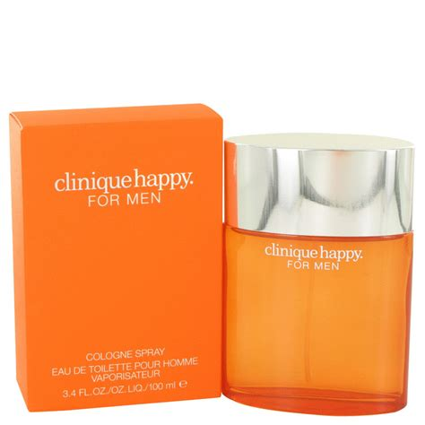 No Box Original Eropa Parfum Clinique Happy For Edt 100 Ml clinique happy cologne 100ml edt for 4250 tk 100 original