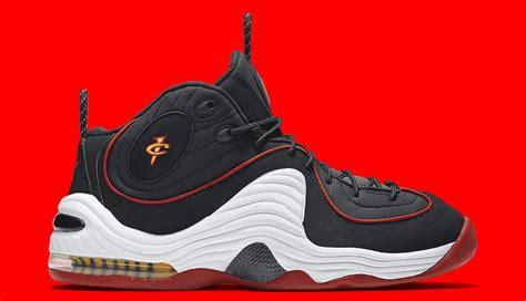 of miami sneakers nike air 2 miami heat 2016 release date sneaker