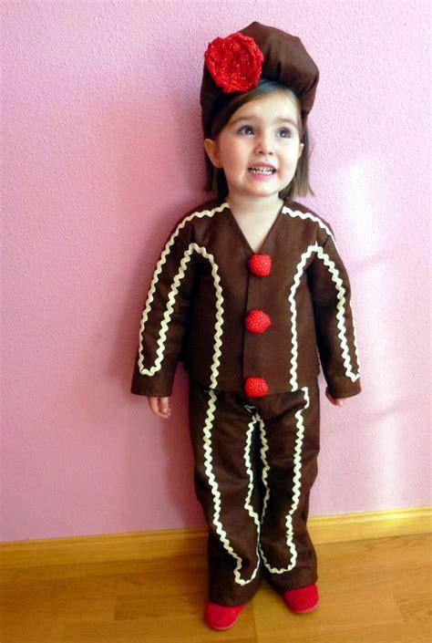 fe en disfraz las 25 mejores ideas sobre disfraz de magdalenas en disfraces de halloween de