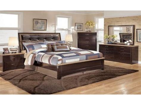 ashley furniture bedroom packages cream bedroom ashley furniture queen bedroom set ashley