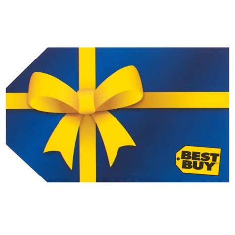 Best Buy Gift Card Balance - best buy gift card balance canada photo 1