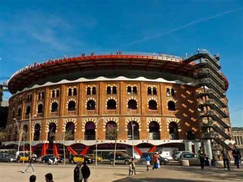 la conjura de corts 8408114824 gran via de les corts catalanes de barcelona barcelona demediterr 224 ning com
