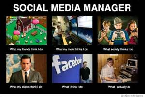mad hatter social media managers and what they really do