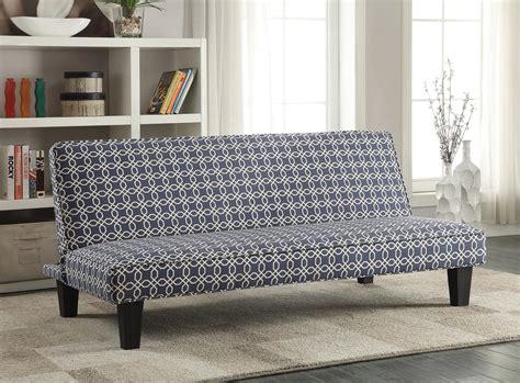 futons philadelphia futons philadelphia 28 images futons sofa bed with