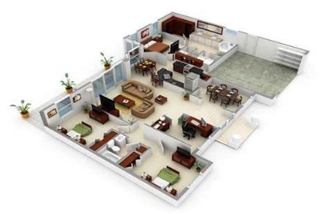 hacer un plano como hacer planos de casas