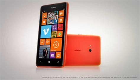 nokia 625 best price nokia lumia 625 price in india specification features