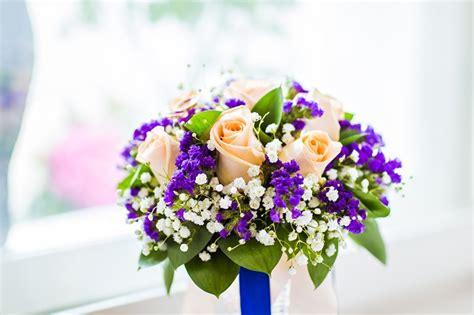 fiori nascita fiori per nascita a varese quali fiori regalare per l
