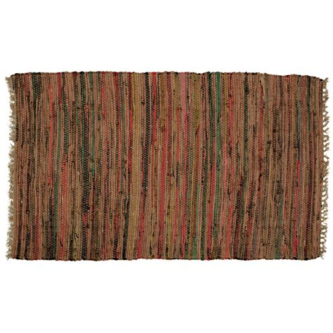 area rag rugs cotton rag rugs ebay