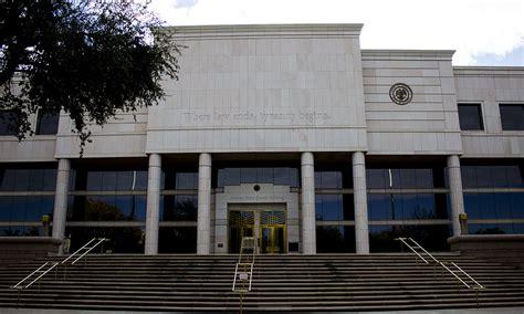 Az Supreme Court Search Arizona Supreme Court To Review Child Molestation Solicitation Ruling Kjzz