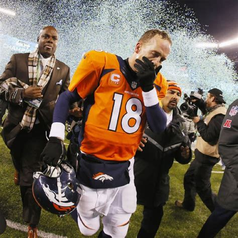 Peyton Manning Meme Superbowl - les seattle seahawks gagnent le superbowl sportroops