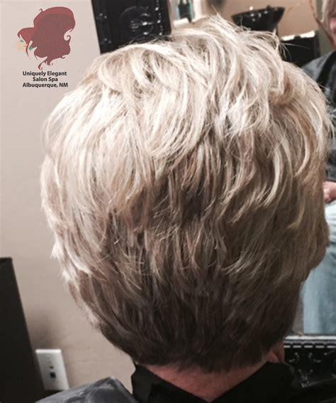 graying hair low light low light hair color for gray hair best hairstyles 2018