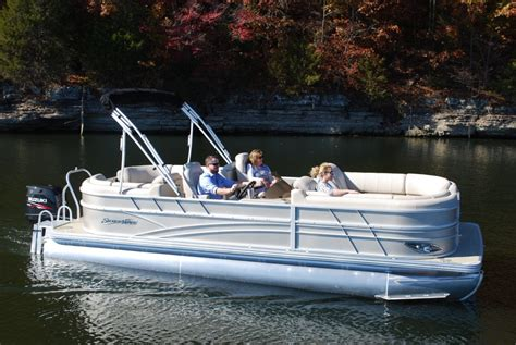 silver wave pontoons silver wave boats - Silverwave Pontoon Boats