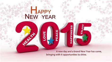 new year wallpaper 1366x768 new years 2015 wallpaper wallpapersafari