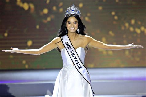miss v how to miss universe 2017 65th contest live