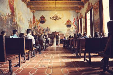 the room santa mural room santa barbara court house santa barbara court house ceremony santa