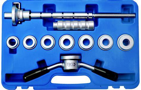 2 Car Garage Dimensions Outil Montage De Roulements De La T 234 Te De Fourche Pour Moto