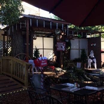 a lowcountry backyard hilton head a lowcountry backyard 431 photos american restaurants