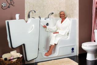 bathtubs orlando orlando fl walk in tub walk in bathtubs safety tubs handicap accessible