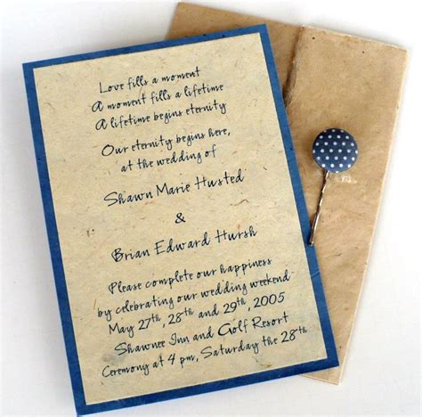 wedding reception invitation wordings for friends friends invitation for wedding sunshinebizsolutions