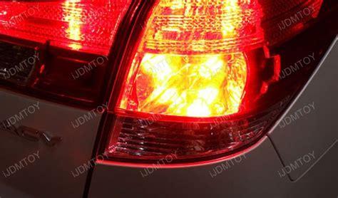 do you need resistors for led brake lights 3157 or 7443 7444 led bulbs brake light bulbs
